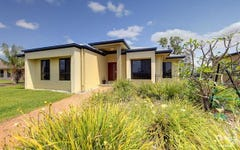 216 Ring Road, Alice River QLD