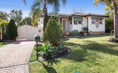 47 Alam Street, Colyton NSW