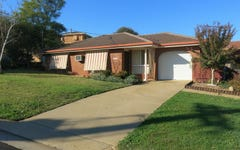 1/1 Roosevelt Avenue, Tolland NSW