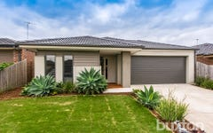 13 Werner Avenue, Marshall VIC
