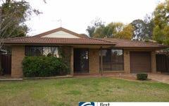 26 Alvis Place, Plumpton NSW