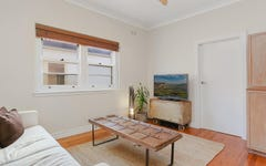 8/159 Malabar Road, South Coogee NSW