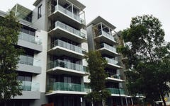 108/3 Ferntree Place, Epping NSW