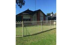 49 Ceres, Penrith NSW