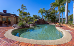 125 Hansford Road, Coombabah QLD