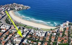 2/49 Hall Street, Bondi Beach NSW