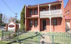 1/34 Travers Street, Wagga Wagga NSW