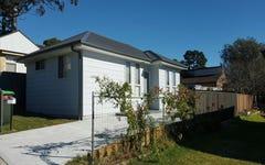 102a Berowra Waters Road, Berowra Heights NSW