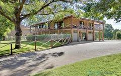 136 Coromandel Road, Ebenezer NSW