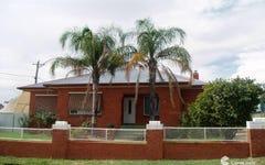 37 Acacia Avenue, Leeton NSW