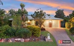 77 Saraband Drive, Eatons Hill QLD