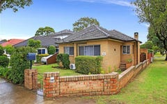 312 Hector Street, Bass Hill NSW