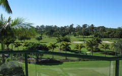 5023 St Andrews Terrace, Sanctuary Cove QLD