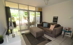 2/43 Easther Crescent, Coconut Grove NT