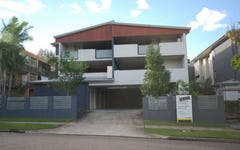 1/31 Rode Road, Wavell Heights QLD