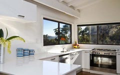 8 Loombah, Bilgola NSW