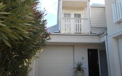 3/9 Roches Terrace, Williamstown VIC