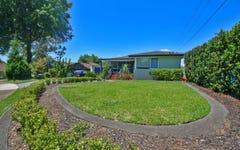 10 Kilian Street, Winston Hills NSW