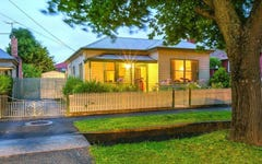 104 Brougham Street, Soldiers Hill VIC