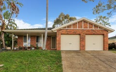 23 Lewis Drive, Medowie NSW