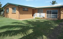 146 Windermere Road, Windermere QLD