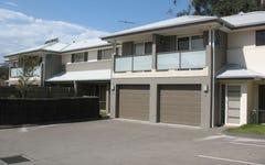2/5A Burgin Close, Berkeley Vale NSW
