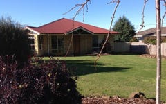 595 Preston Road, North Motton TAS