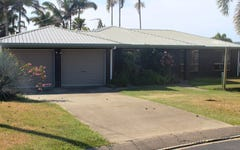 24 Hackett Court, Campwin Beach QLD