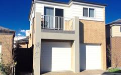 27 Seymour Lane, Penrith NSW
