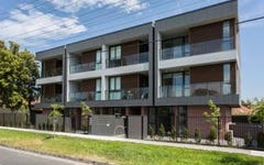 207/1344 Dandenong Road, Hughesdale VIC
