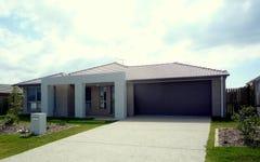 12 Broadleaf Place, Ningi QLD