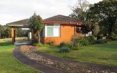 68 Binalong Road, Belimbla Park NSW