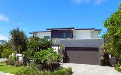 24 Dicky Beach Close, Dicky Beach QLD