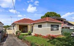 49 Coleridge St, Riverwood NSW
