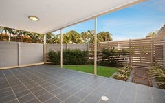 1/6 Eclipse Street, Rowes Bay QLD