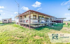 2/278 Beryl Road, Gulgong NSW