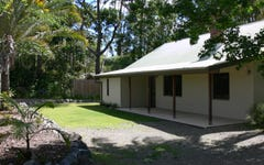 15 Crittenden Road, Glass House Mountains QLD
