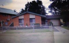 12 Kallaroo Rd, San Remo NSW