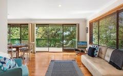 5 Kateena Avenue, Tascott NSW