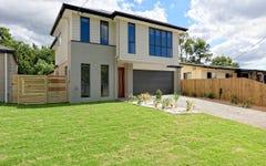 30 Cambrian Street, Bald Hills QLD