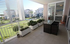 208/3 Palm Avenue, Breakfast Point NSW