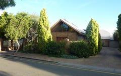 1/9 Burwash Avenue, Marryatville SA