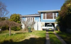 32 Park Lane, Bega NSW