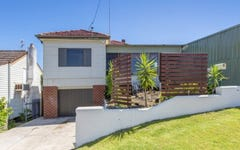 7 Marriot Street, Belmont South NSW