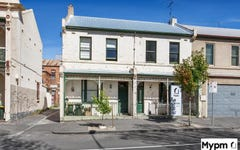 153 Peel Street, North Melbourne VIC