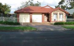 6 Harman Street, Hillcrest SA