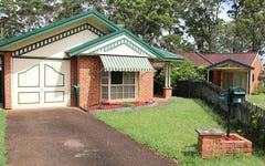 7 Windarra Place, Port Macquarie NSW