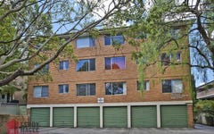 5/19 Queens Road, Westmead NSW