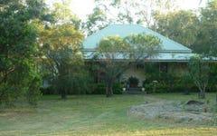 210 Moreton Park Road, Douglas Park NSW