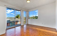 5/34 Serpentine Crescent, North Balgowlah NSW